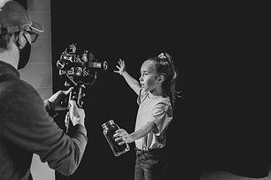 filming-49.jpg