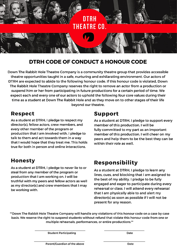DTRH CODE OF CONDUCT 2021 (1).png