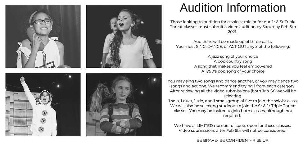 Audition Information.png