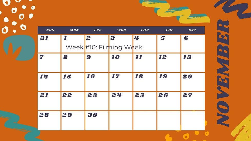 Ferra and Light Green Brushes Classroom Calendar (2).jpg