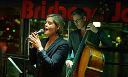 Brisbane Jazz Club