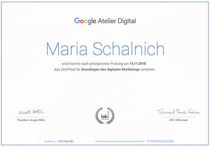 Google Training Schalnich.jpg
