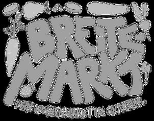 Breitemarkt%20Basel_edited.png