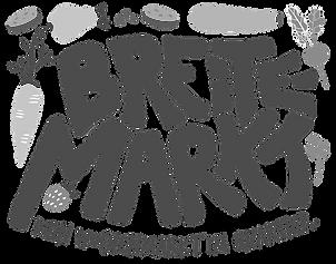 Breitemarkt Basel
