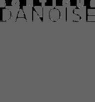 Boutique Danoise Basel