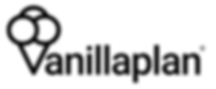 Vanillaplan Logo.png