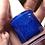 Thumbnail: Blue