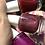 Thumbnail: Cotton Candy Pink
