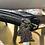 Thumbnail: NBC glitter vinyl gunmetal hardware