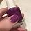 Thumbnail: Purple
