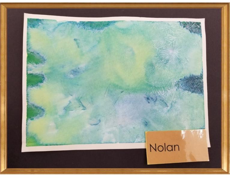 Nolan 5.jpg