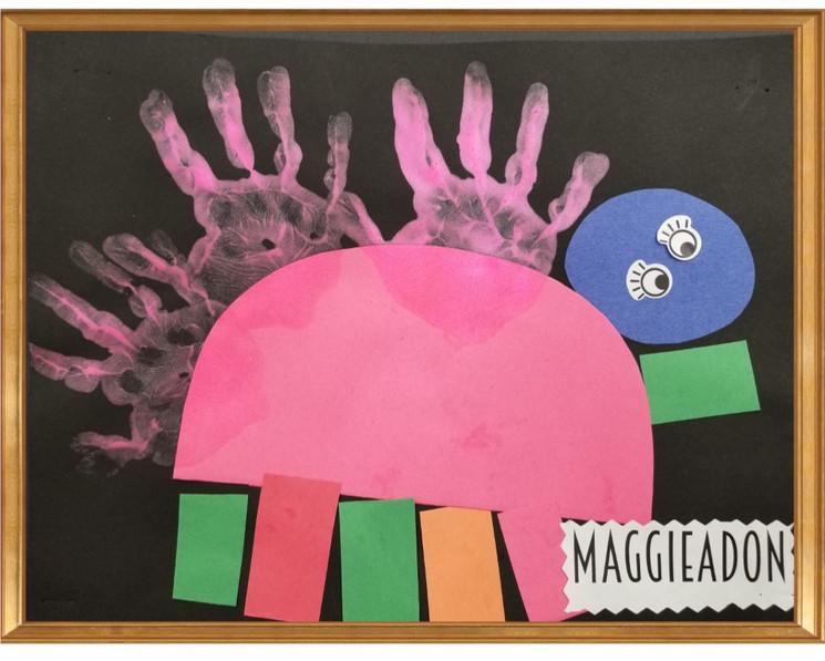 Maggie 2.jpg