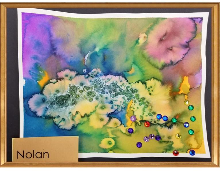 Nolan 1.jpg