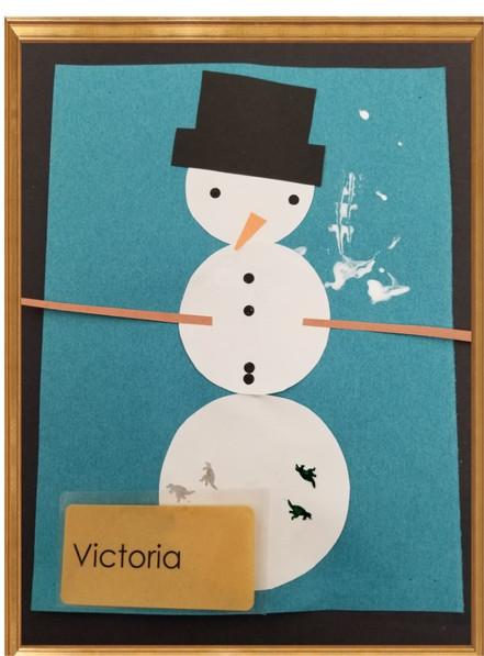 Victoria 1.jpg