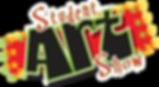 NicePng_art-clipart-png_9478715.png
