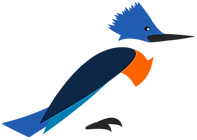 Bird (Color)-01.png