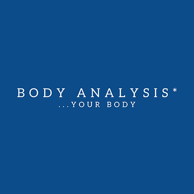 Body Analysis