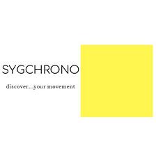 Syghrono