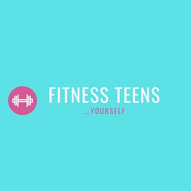 Fitness Teens