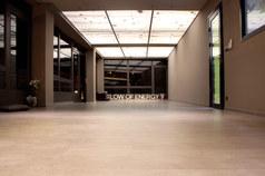 theConcept Tavros