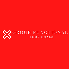 Group Functional