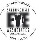 25th Logo V1.jpg
