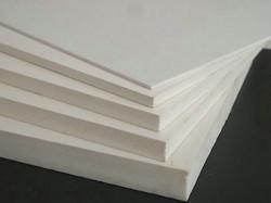 PVC Composite Board