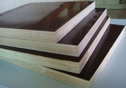 Form Ply