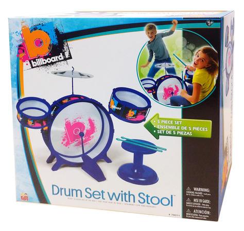 78011 BIllboard Drum Set.jpg