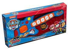 50011 (PAW PATROL) FUN STUFF GUITAR BOX