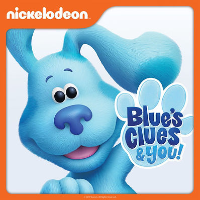 Blues Clues you.jpg