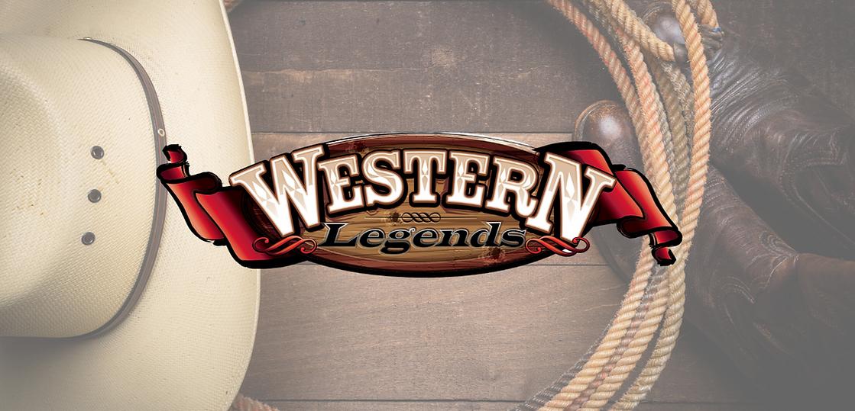 Western Ledgent.png