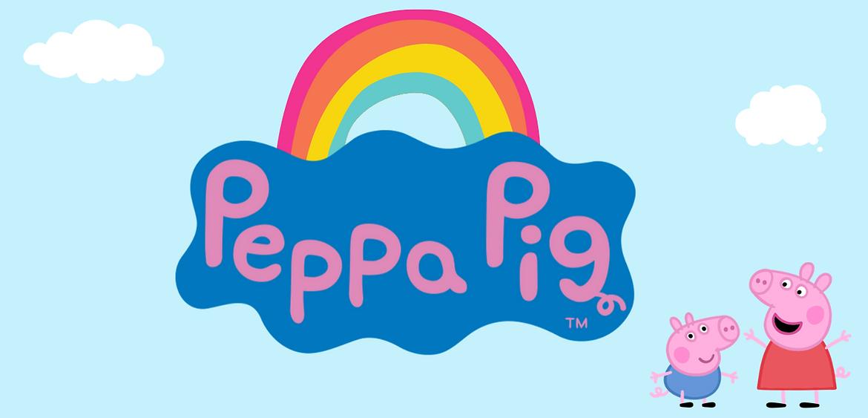 Peppa Pig.png