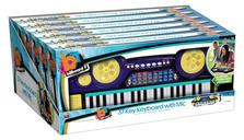 78057 (BILLBOARD) K37 Key Keyboard with