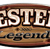 Western Legends Logo, 9.17.14.jpg