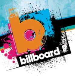 Billboard - Box Logo.JPG