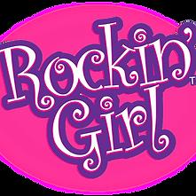 rockin girl logo - made 12.23.14.png