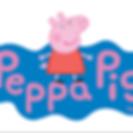 Peppa Logo