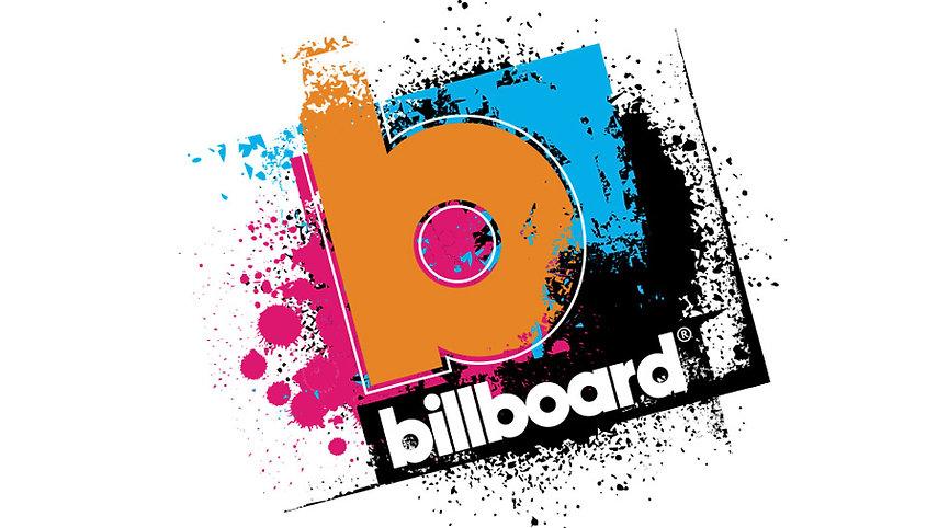 billboard (940x530) logo.jpg