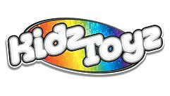 KT MUSIC (940x530) logo.jpg