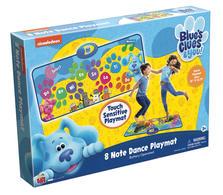 80018 (blues clues)  box 3d.jpg