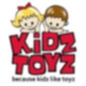 KT - Logo White.jpg