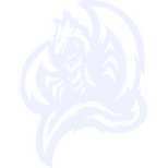 SVN-Mascot-outlined.png