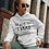 Thumbnail: Made in 't stad women hoodie white