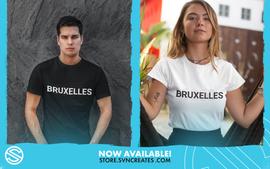 1000-BRUXELLES-advertisement.png