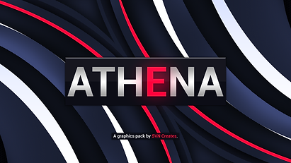 ATHENA-PACK-By-SVN.png