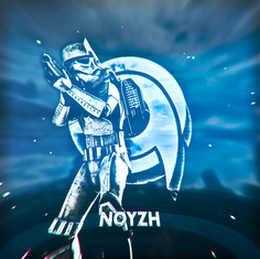 Noyzh.png