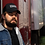 Thumbnail: Icon trucker cap black