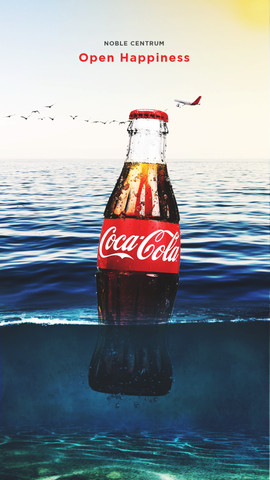 coca cola advertisement.jpg