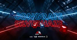 Congrats-SilverHaze.png